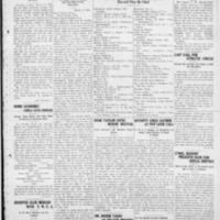 1919-03-21.pdf
