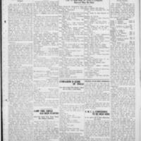 1919-03-28.pdf