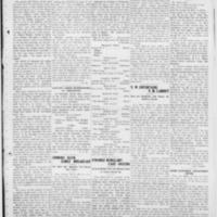 1919-04-18.pdf