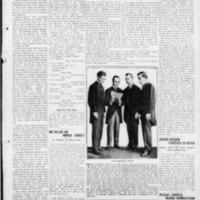 1919-04-25.pdf