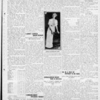 1919-05-01.pdf