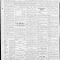 1919-05-30.pdf