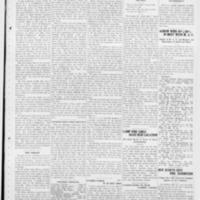 1919-06-06.pdf