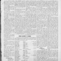 1919-10-15.pdf