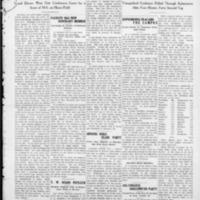 1919-10-29.pdf