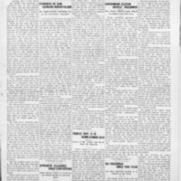 1919-11-19.pdf