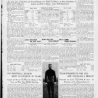 1919-11-26.pdf