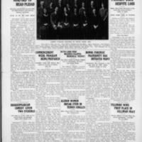 1923-05-24.pdf