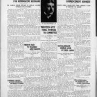 1923-06-14.pdf