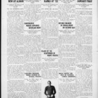1923-09-27.pdf
