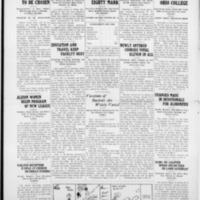 1923-10-04.pdf