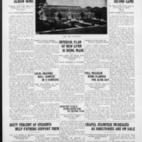 1923-10-18.pdf