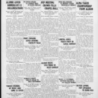 1923-11-15.pdf