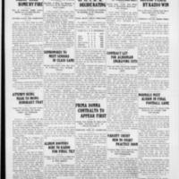 1923-11-28.pdf