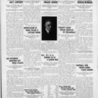 1923-12-13.pdf