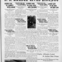 1923-12-20.pdf