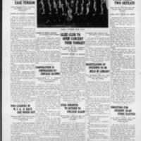 1924-01-31.pdf