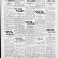 1924-02-07.pdf