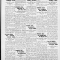 1924-02-21.pdf