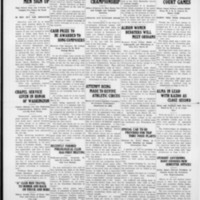 1924-02-28.pdf