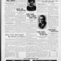 1924-03-13.pdf