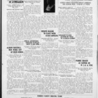 1924-03-20.pdf