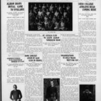 1924-04-24.pdf