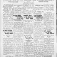1924-05-08.pdf