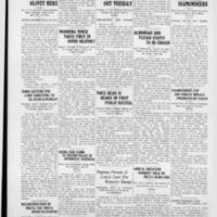 1924-05-15.pdf