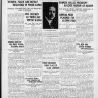 1924-05-22.pdf