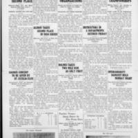 1924-06-05.pdf