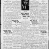 1924-09-25.pdf