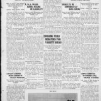 1924-10-09.pdf