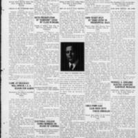 1924-10-23.pdf