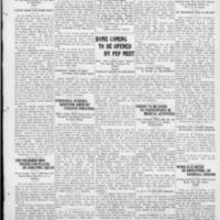 1924-10-30.pdf