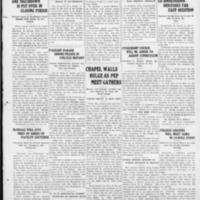 1924-11-06.pdf