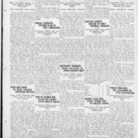 1924-11-13.pdf