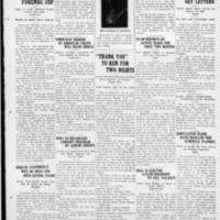 1924-12-04.pdf