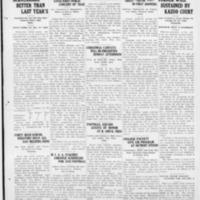 1924-12-12.pdf