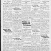 1924-12-18.pdf