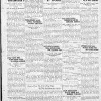 1925-01-29.pdf