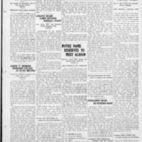 1925-02-05.pdf