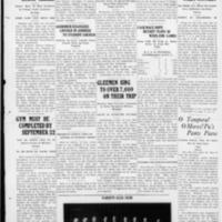 1925-02-12.pdf