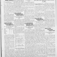 1925-03-12.pdf