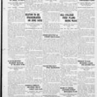 1925-03-19.pdf