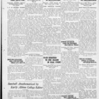 1925-03-26.pdf