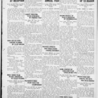 1925-04-30.pdf