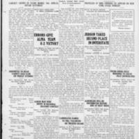 1925-05-07.pdf