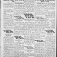 1925-05-21.pdf