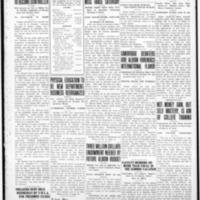 1925-10-01.pdf